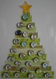 jesse tree symbols angathome