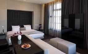 amsterdam city centre hotel near royal palace art u0027otel amsterdam