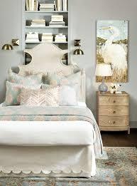 Best Bedroom Images On Pinterest Guest Bedrooms Ballard - Interior design bedrooms ideas