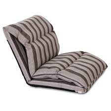 Living Room Floor Seating by Compare Prices On Foldable Floor Seating Online Shopping Buy Low