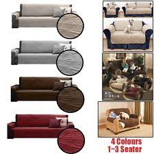 Dog Sofa Covers Waterproof Dog Sofa Protector Ebay