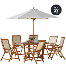 6 Seat Patio Table And Chairs 32 Cheap Garden Table And Chair Sets Patio Table And Chairs Set