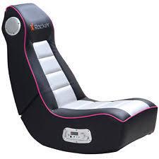 Gaming Chair Ebay X Rocker Gaming Chair Ebay
