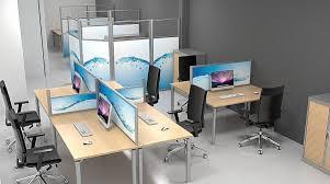fournitures de bureau professionnel bureau fourniture de bureau particulier luxury idee amenagement