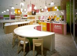 Kitchen Design Classes Kitchen Design Classes 37 Best Cooking Lab Images On Pinterest