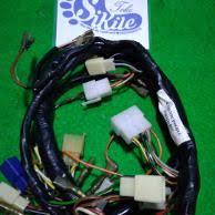 jual produk sejenis kabel body yamaha rx s rxs wire bukalapak