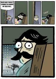 Staredad Meme - staredad know your meme