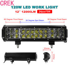 Led Truck Bar Lights by Compare Prices On Truck Led Bar Light Online Shopping Buy Low