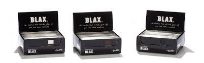 blax hair elastics blax hair elastics blax blax hair elastics blax haargummi