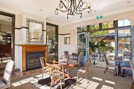 resort peppers manor house sutton forest australia booking com