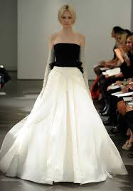 wedding dress vera wang vera wang wedding dresses