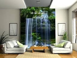 wide wallpaper home decor wallpapers home decor wide wallpaper home decor top backgrounds