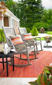 Outdoor Dream Chair 1666 Best Patio Perfection Images On Pinterest Outdoor Living