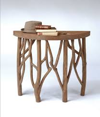 Cost Plus Outdoor Furniture 12 Best Glasgow Fog Images On Pinterest World Market Cost Plus
