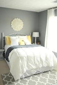 Guest Bedroom Color Ideas Guest Bedroom Paint Colors Awesome For Bedroom Colors Ideas Guest