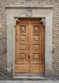Home Decor Ottawa by Stunning Old Wooden Doors Ottawa For Wood Construct House And