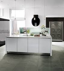 modern kitchen design wood mode cabinets kitchen contemporary kitchen cabinets wood mode custom cabinetry