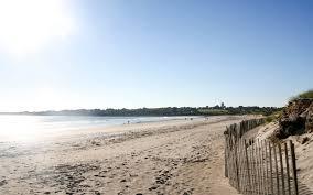 Rhode Island beaches images Touring rhode island 39 s coast travel leisure jpg