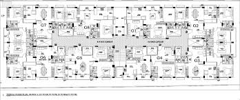 cansa heights in bellandur bangalore price location map floor