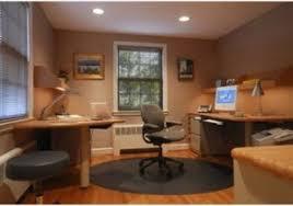 contemporary interior paint colors comfortable modern interior