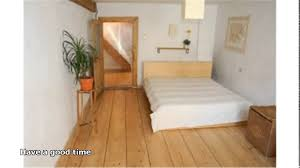 flooring how much does engineered wood flooring cost