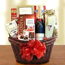 new york gift baskets chagne gift baskets new york basket delivery nyc 7847 interior