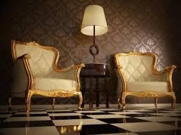 Wohnzimmer Lounge Bar Wohnzimmer Braun Schwarz Weis Cool Wandfarbe Braun Lounge Style