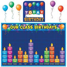 birthday board best 25 birthday bulletin boards ideas on classroom