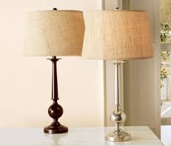 Upscale Ikea Cheap Bed Lamps Ikea Find Bed Lamps Ikea Deals On Line At Alibaba Com