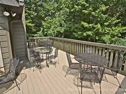 greenbrier a 6 bedroom cabin in gatlinburg tennessee mountain