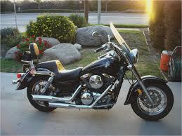 Kawasaki Vn 1600 Mean Streak Kawasaki Motorcycles Catalog With