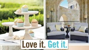 Southern Living Home Decor Catalog Southern Living Home Collection Southern Living