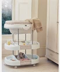 Bath Changing Table Those Brevi Baby Bath Changing Station