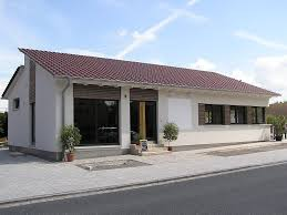 Immobilien Holzhaus Kaufen Bungalow Eg Holzhaus De