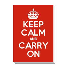 Keep Calm Birthday Meme - make keep calm gifts with the keep calm and carry on creator this