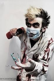 original scary halloween costume ideas 181 best mad medicos images on pinterest hospitals halloween