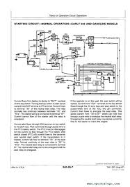 wiring diagram john deere 3300 wiring wiring diagrams collection