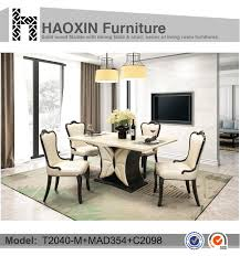 White Furniture Company Dining Room Set List Manufacturers Of Wood Carving Dining Table Set Buy Wood
