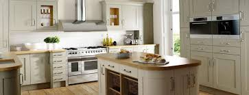 best kitchen cabinets for the money home design ideas