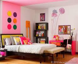 decorate a teenager u0027s bedroom decent homedecent home