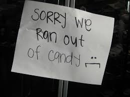 what to give out instead of halloween candy savingadvice com