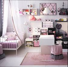 chambre fille romantique chambre fille chambre de fille romantique
