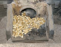 Cheap Pellet Stoves Cleaning A Pellet Stove And Maintaining Maize Stove