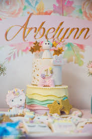 unicorn party supplies 15 magical unicorn party ideas everyone will pretty my party