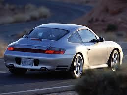 porsche 911 4s specs porsche 911 4s 996 specs 2001 2002 2003 2004 2005