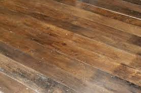 reclaimed wood flooring for sale missouri unique and attractive