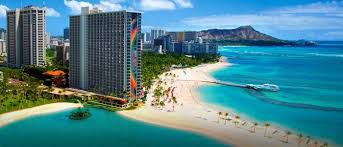 hawaii family vacation packages travel guide to hawaii vacations