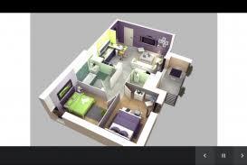 house design plans app free house plan app winsome inspiration home design ideas best plans