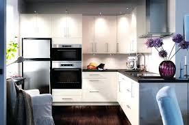small kitchen ideas ikea kitchen storage ideas kitchen design for small space kitchen large