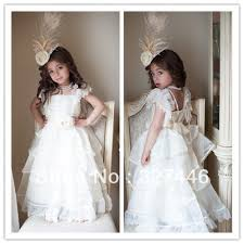 vintage communion dresses photos of vintage style clothing new vintage